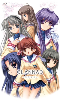 Clannad2.png