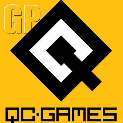 qc_games_logo-jpeg